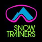 Snow Trainers